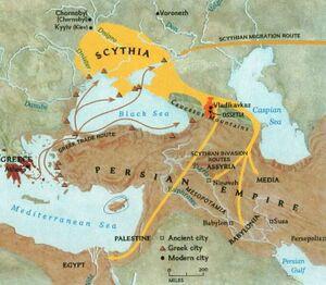 Scythië kaart.jpg