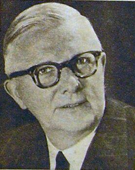 Jacobus Overduin.jpg