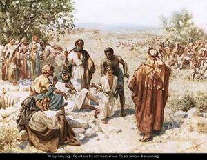 Ismaëlieten kopen Jozef.jpg