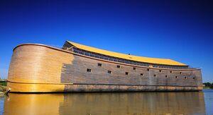 Ark van Noach Huibers groot.jpg