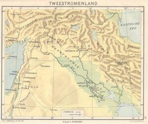 Tweestromenland (Wolters).jpg