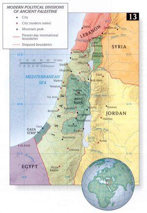 Israël na 1967.jpg