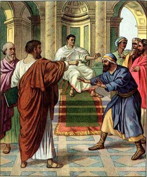 Paulus en Barjezus.jpg