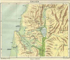 Galilea-Wolters.jpg